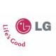 LG кондиционеры