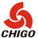 Chigo кондиционеры
