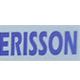 Erisson кондиционеры