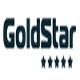 GoldStar кондиционеры