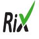 Rix кондиционеры