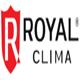 Royal Clima кондиционеры