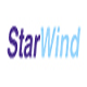 Starwind кондиционеры
