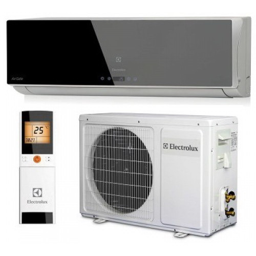 Electrolux EACS-12HG-B/N3