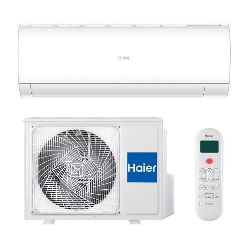 Haier HSU-07HPL03/R3