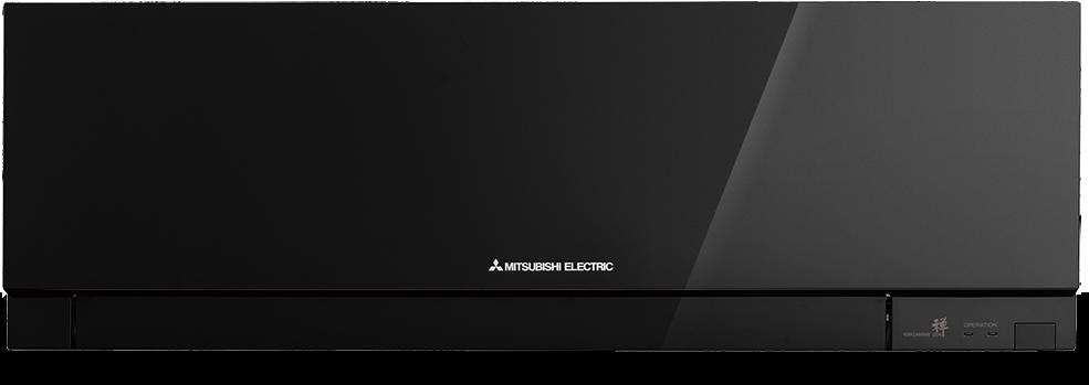 Mitsubishi Electric MSZ-EF25VE2-B / MUZ-EF25VE