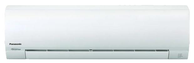 Panasonic CS-UE12RKD / CU-UE12RKD