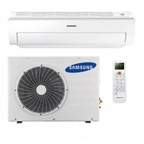 Samsung AR18HSFNRWK/ER